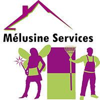 Mélusine Services